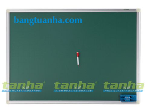 Bang_tu_xanh_TH02.jpg