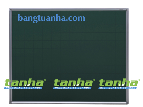 Bang_tu_xanh_TH03.jpg