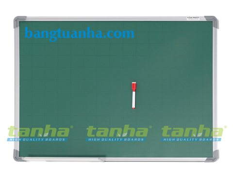 Bang_tu_xanh_TH10.jpg
